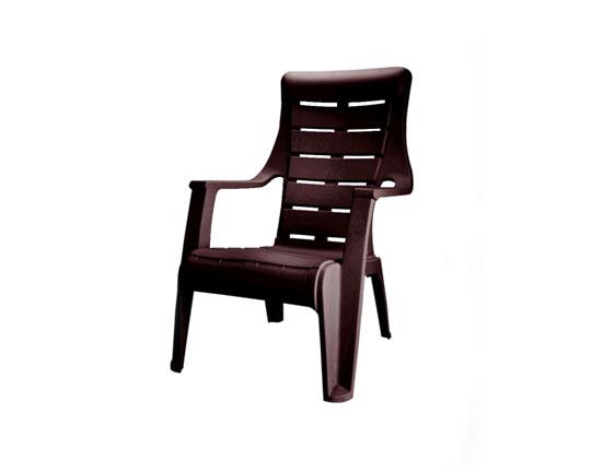 Sunday Garden Chair