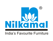 Nilkamal Home Ideas